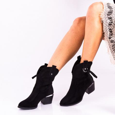 https://www.pantofi-trendy.ro/image/cache/data/!!!!!!!!!!/9/DSC_4675-1000x1000.jpg