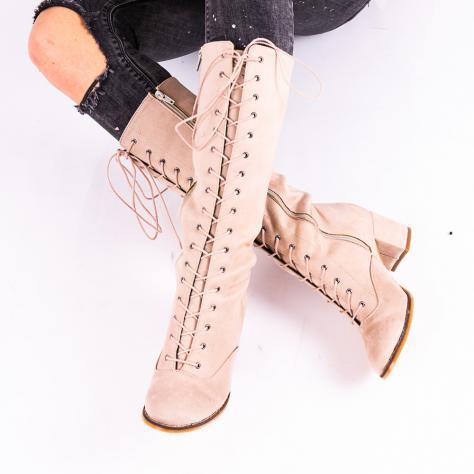 https://www.pantofi-trendy.ro/image/cache/data/!!!!!!!!!!/9/DSC_5960-1000x1000.jpg