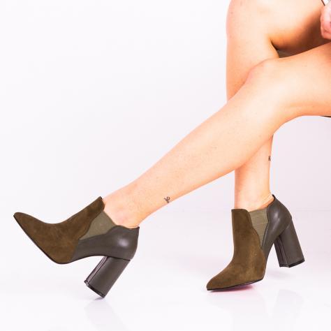 https://www.pantofi-trendy.ro/image/cache/data/!!!!!!!!!!/9/DSC_6480-1000x1000.jpg