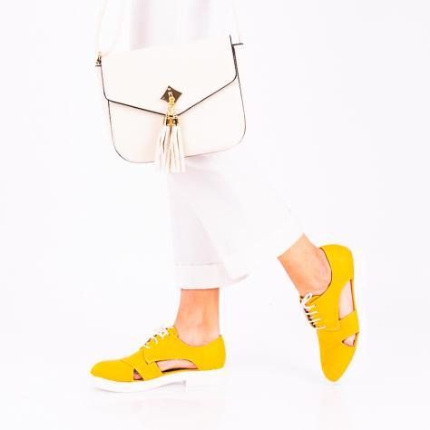 https://www.pantofi-trendy.ro/image/cache/data/!!!!!!!!!!/9/DSC_8844-2-1000x1000.jpg