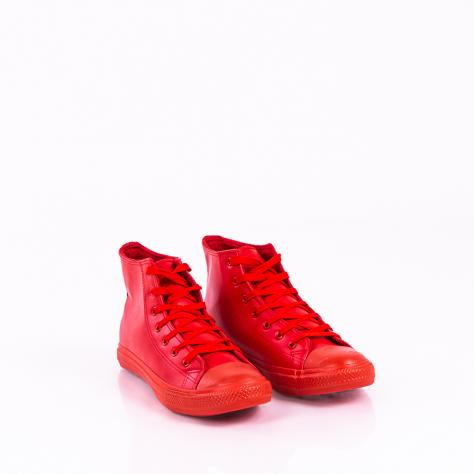 https://www.pantofi-trendy.ro/image/cache/data/!!!!!!!!!!/DSC_0190-2-1000x1000.jpg