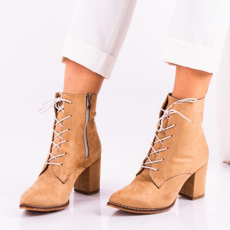 https://www.pantofi-trendy.ro/image/cache/data/!!!!!!!!!!/DSC_3865-1000x1000.jpg