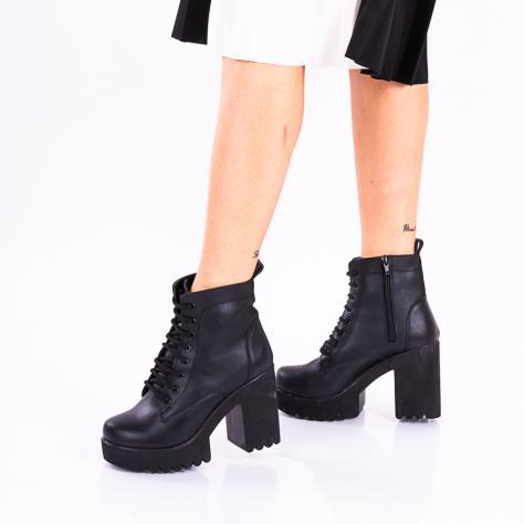 https://www.pantofi-trendy.ro/image/cache/data/!!!!!!!!!/01/DSC_8190-1000x1000.jpg