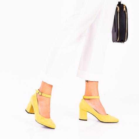 https://www.pantofi-trendy.ro/image/cache/data/!!!!!!!!!/01/DSC_8789-2-1000x1000.jpg