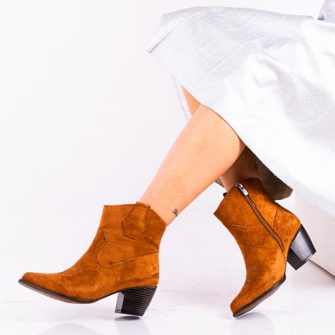 https://www.pantofi-trendy.ro/image/cache/data/!!!!!!!!!/02/DSC_4073-1000x1000.jpg