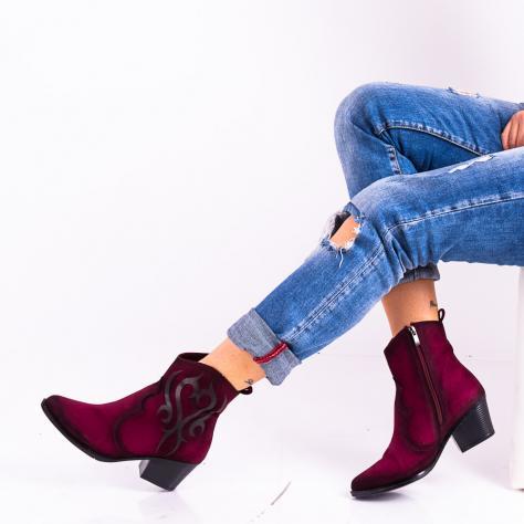 https://www.pantofi-trendy.ro/image/cache/data/!!!!!!!!!/03/DSC_5144-1000x1000.jpg