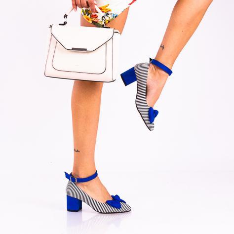 https://www.pantofi-trendy.ro/image/cache/data/!!!!!!!!!/03/DSC_8176-2-1000x1000.jpg