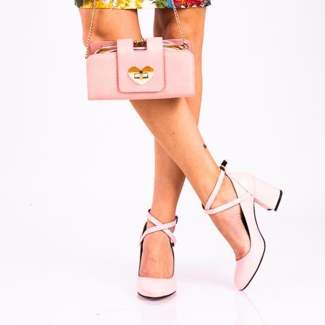 https://www.pantofi-trendy.ro/image/cache/data/!!!!!!!!!/03/DSC_8229-2-1000x1000.jpg