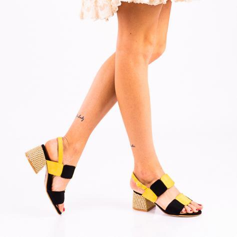 https://www.pantofi-trendy.ro/image/cache/data/!!!!!!!!!/1/DSC_2835-3-1000x1000.jpg