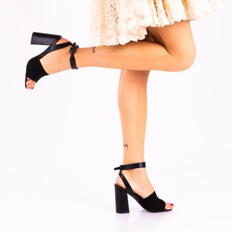 https://www.pantofi-trendy.ro/image/cache/data/!!!!!!!!!/1/DSC_3048-3-1000x1000.jpg