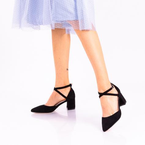 https://www.pantofi-trendy.ro/image/cache/data/!!!!!!!!!/1/DSC_3419-2-1000x1000.jpg