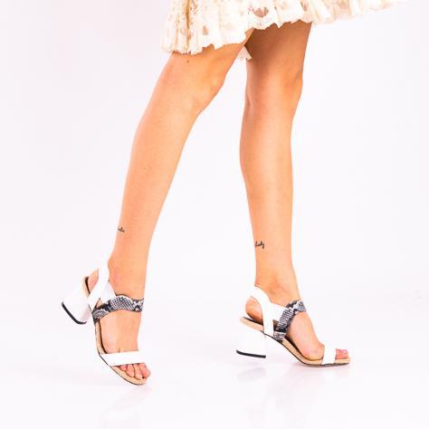 https://www.pantofi-trendy.ro/image/cache/data/!!!!!!!!!/1/DSC_3894-2-1000x1000.jpg