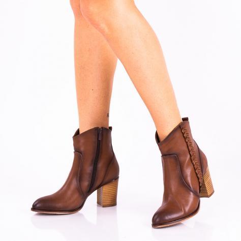 https://www.pantofi-trendy.ro/image/cache/data/!!!!!!!!!/1/DSC_4640-1000x1000.jpg