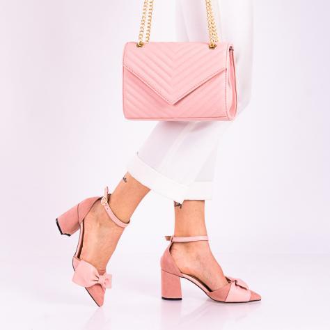 https://www.pantofi-trendy.ro/image/cache/data/!!!!!!!!!/1/DSC_5170-2-1000x1000.jpg