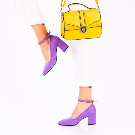 https://www.pantofi-trendy.ro/image/cache/data/!!!!!!!!!/1/DSC_8742-2-1000x1000.jpg