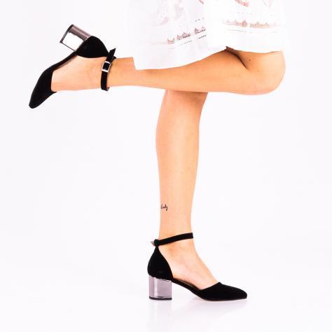 https://www.pantofi-trendy.ro/image/cache/data/!!!!!!!!!/10/DSC_1765-2-1000x1000.jpg