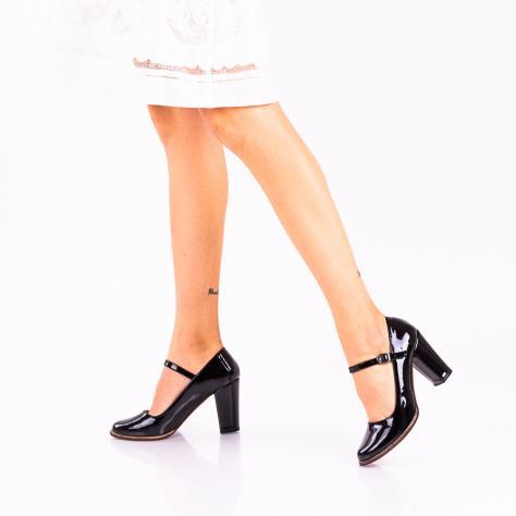 https://www.pantofi-trendy.ro/image/cache/data/!!!!!!!!!/10/DSC_2039-2-1000x1000.jpg