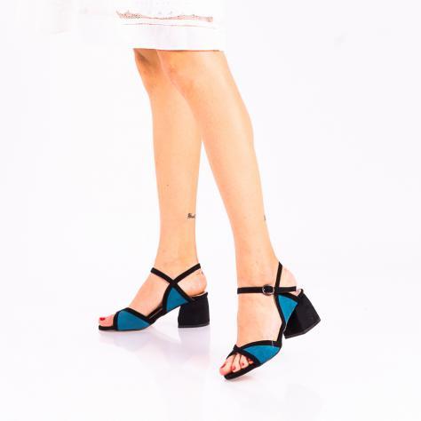 https://www.pantofi-trendy.ro/image/cache/data/!!!!!!!!!/10/DSC_2163-2-1000x1000.jpg