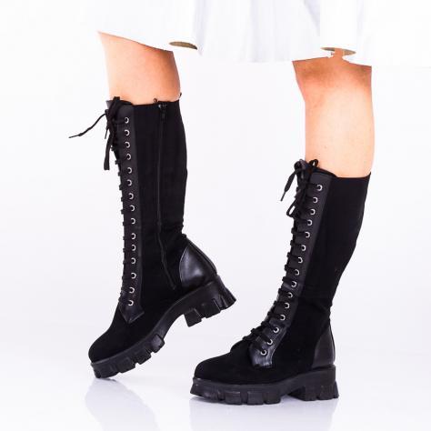 https://www.pantofi-trendy.ro/image/cache/data/!!!!!!!!!/10/DSC_9315-1000x1000.jpg
