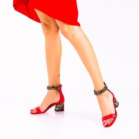 https://www.pantofi-trendy.ro/image/cache/data/!!!!!!!!!/10/DSC_9425-2-1000x1000.jpg
