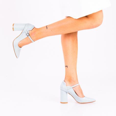 https://www.pantofi-trendy.ro/image/cache/data/!!!!!!!!!/10/DSC_9739-1000x1000.jpg