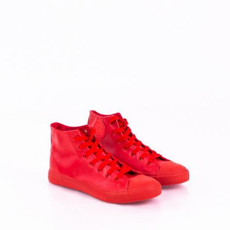 https://www.pantofi-trendy.ro/image/cache/data/!!!!!!!!!/11/DSC_0151-2-1000x1000.jpg