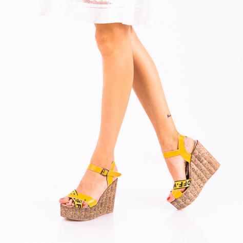 https://www.pantofi-trendy.ro/image/cache/data/!!!!!!!!!/11/DSC_1810-2-1000x1000.jpg