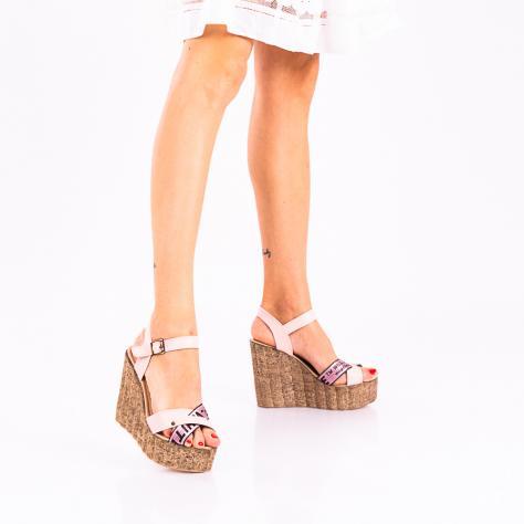 https://www.pantofi-trendy.ro/image/cache/data/!!!!!!!!!/11/DSC_1832-2-1000x1000.jpg