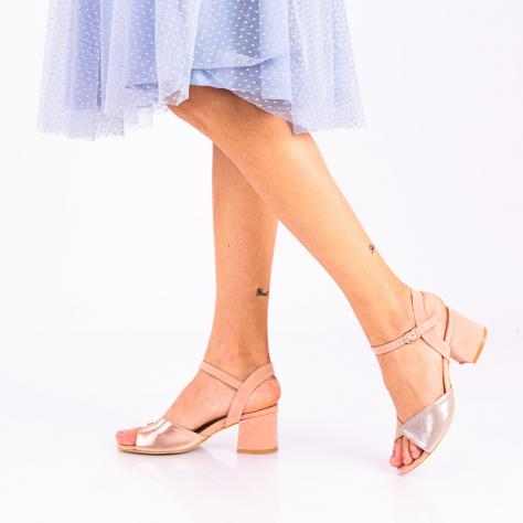 https://www.pantofi-trendy.ro/image/cache/data/!!!!!!!!!/11/DSC_3282-2-1000x1000.jpg