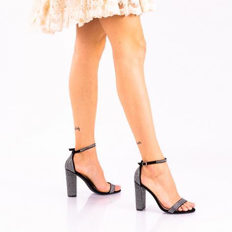 https://www.pantofi-trendy.ro/image/cache/data/!!!!!!!!!/11/DSC_3848-3-1000x1000.jpg