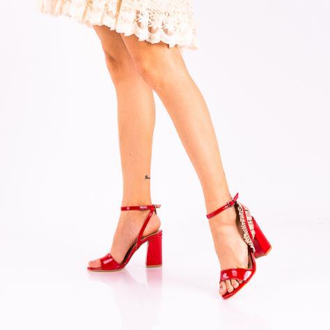 https://www.pantofi-trendy.ro/image/cache/data/!!!!!!!!!/11/DSC_3922-2-1000x1000.jpg