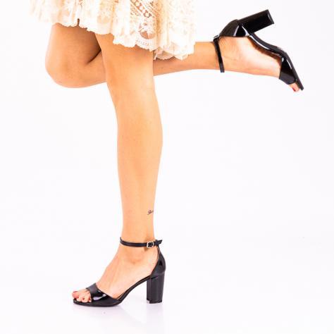 https://www.pantofi-trendy.ro/image/cache/data/!!!!!!!!!/12/DSC_3205-2-1000x1000.jpg