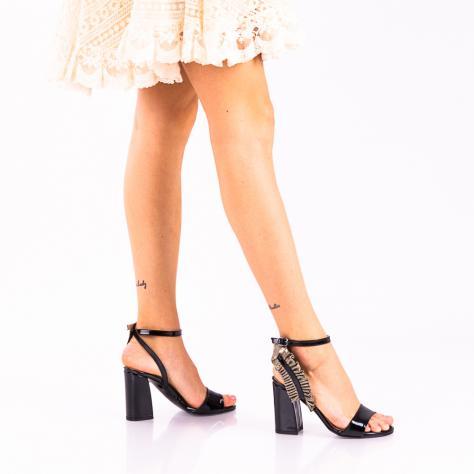 https://www.pantofi-trendy.ro/image/cache/data/!!!!!!!!!/12/DSC_3959-2-1000x1000.jpg