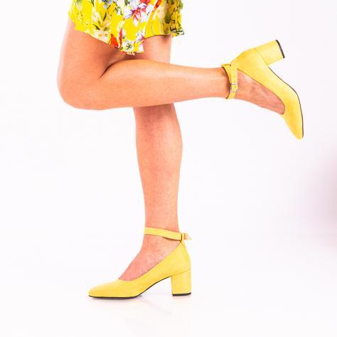 https://www.pantofi-trendy.ro/image/cache/data/!!!!!!!!!/12/DSC_4566-3-1000x1000.jpg