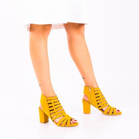 https://www.pantofi-trendy.ro/image/cache/data/!!!!!!!!!/12/DSC_9964-2-1000x1000.jpg