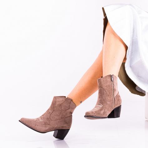 https://www.pantofi-trendy.ro/image/cache/data/!!!!!!!!!/13/DSC_4027-1000x1000.jpg