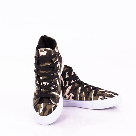 https://www.pantofi-trendy.ro/image/cache/data/!!!!!!!!!/14/DSC_0136-2-1000x1000.jpg