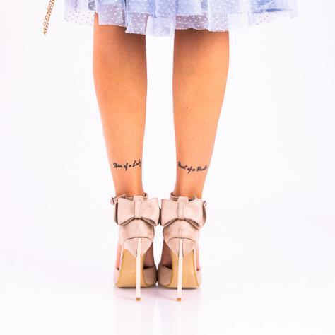 https://www.pantofi-trendy.ro/image/cache/data/!!!!!!!!!/14/DSC_7314-1000x1000.jpg