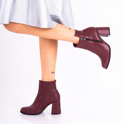 https://www.pantofi-trendy.ro/image/cache/data/!!!!!!!!!/15/DSC_7661-1000x1000.jpg