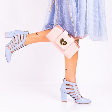 https://www.pantofi-trendy.ro/image/cache/data/!!!!!!!!!/16/DSC_7281-1000x1000.jpg