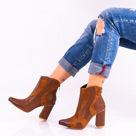 https://www.pantofi-trendy.ro/image/cache/data/!!!!!!!!!/17/DSC_5329-1000x1000.jpg
