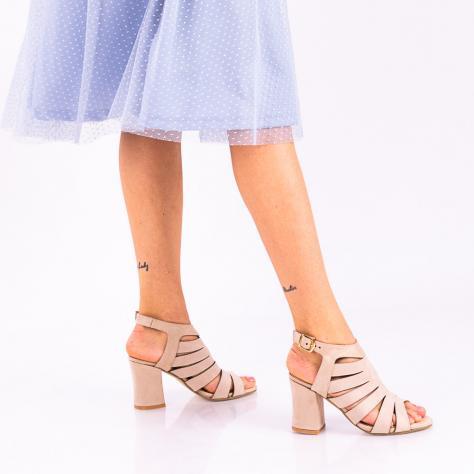 https://www.pantofi-trendy.ro/image/cache/data/!!!!!!!!!/18/DSC_3353-2-1000x1000.jpg