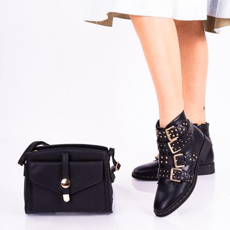 https://www.pantofi-trendy.ro/image/cache/data/!!!!!!!!!/18/DSC_7852-1000x1000.jpg