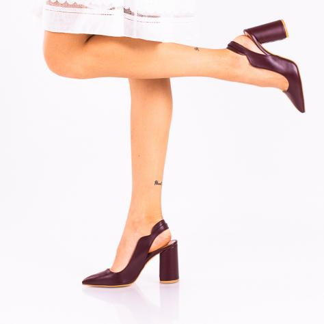 https://www.pantofi-trendy.ro/image/cache/data/!!!!!!!!!/2/DSC_1847-2-1000x1000.jpg