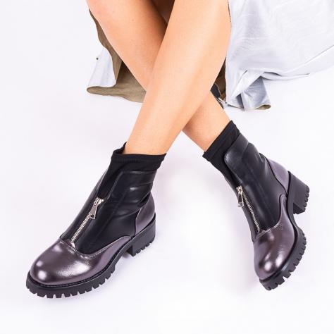 https://www.pantofi-trendy.ro/image/cache/data/!!!!!!!!!/3/DSC_3446-1000x1000-1000x1000.jpg