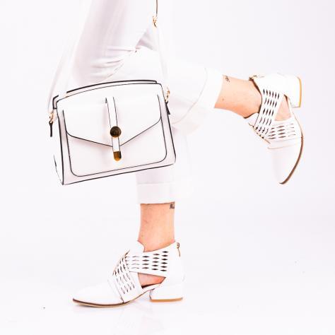 https://www.pantofi-trendy.ro/image/cache/data/!!!!!!!!!/4/DSC_1209-1000x1000.jpg