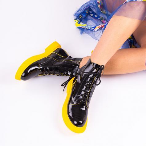 https://www.pantofi-trendy.ro/image/cache/data/!!!!!!!!!/5/DSC_3417-1000x1000-1000x1000.jpg