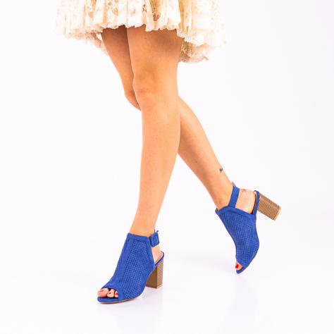 https://www.pantofi-trendy.ro/image/cache/data/!!!!!!!!!/7/DSC_2615-2-1000x1000.jpg