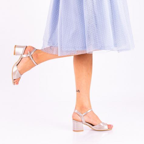 https://www.pantofi-trendy.ro/image/cache/data/!!!!!!!!!/7/DSC_3310-2-1000x1000.jpg