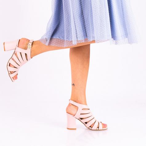 https://www.pantofi-trendy.ro/image/cache/data/!!!!!!!!!/7/DSC_3339-2-1000x1000.jpg